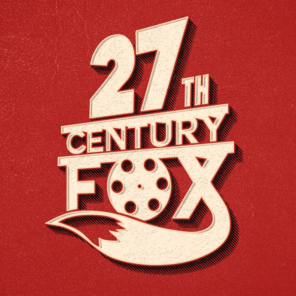 27th Century Fox remporte l'élection BDE