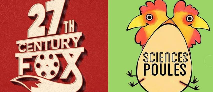 27th Century Fox / Sciences Poules : les listes BDE en 20 questions