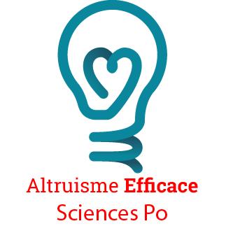 Altruisme efficace : Comment sauver 10 000 personnes en une vie ?
