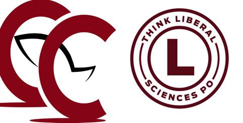 Loi travail : le face à face Contre Courant vs. Think Liberal