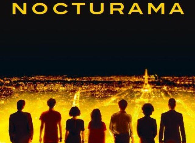 Nocturama, un film d'exception