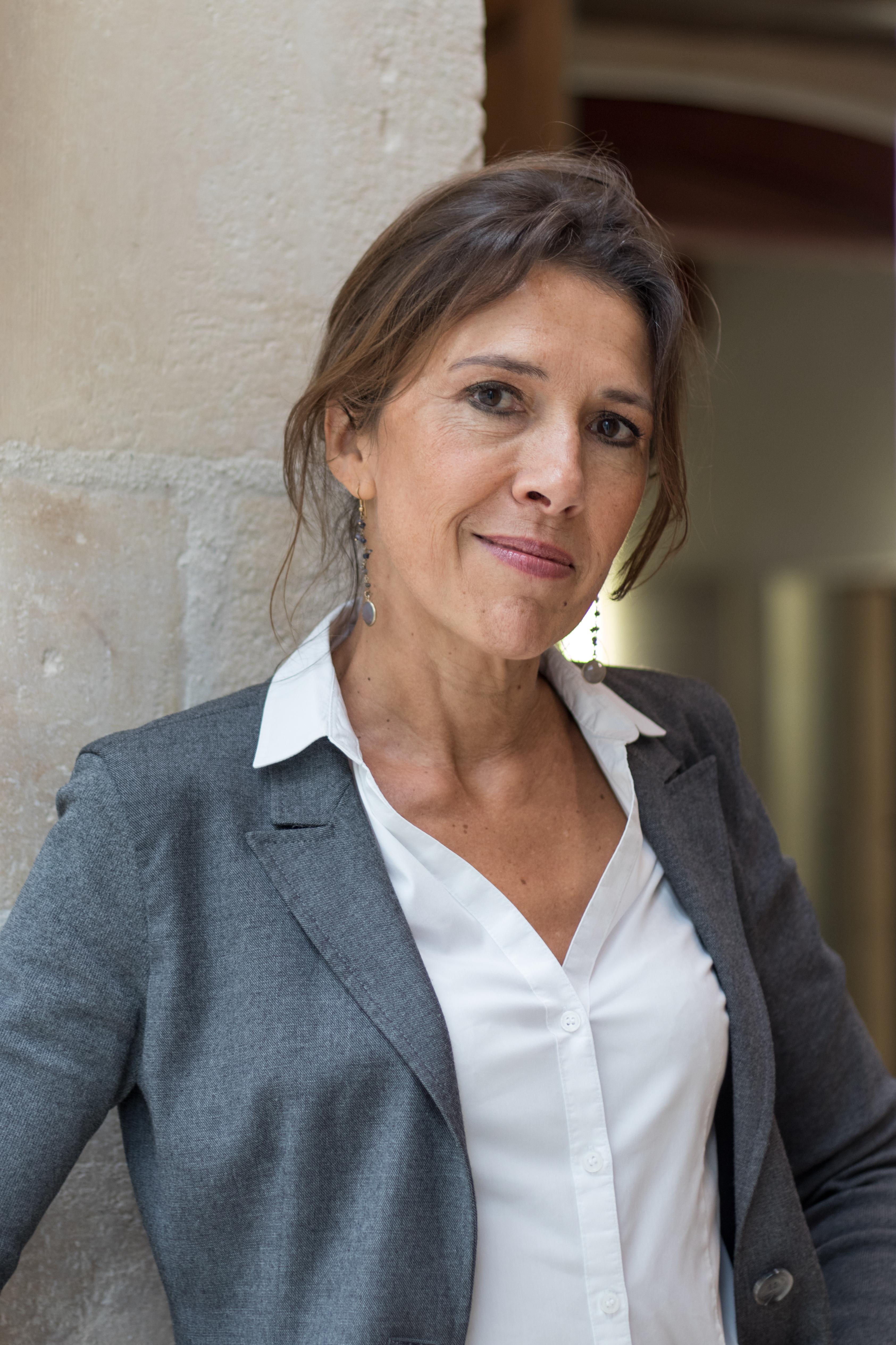Jacquet accepts the new Paris role