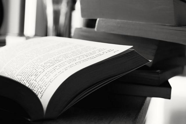 Auto-édition : le renouveau du livre ?