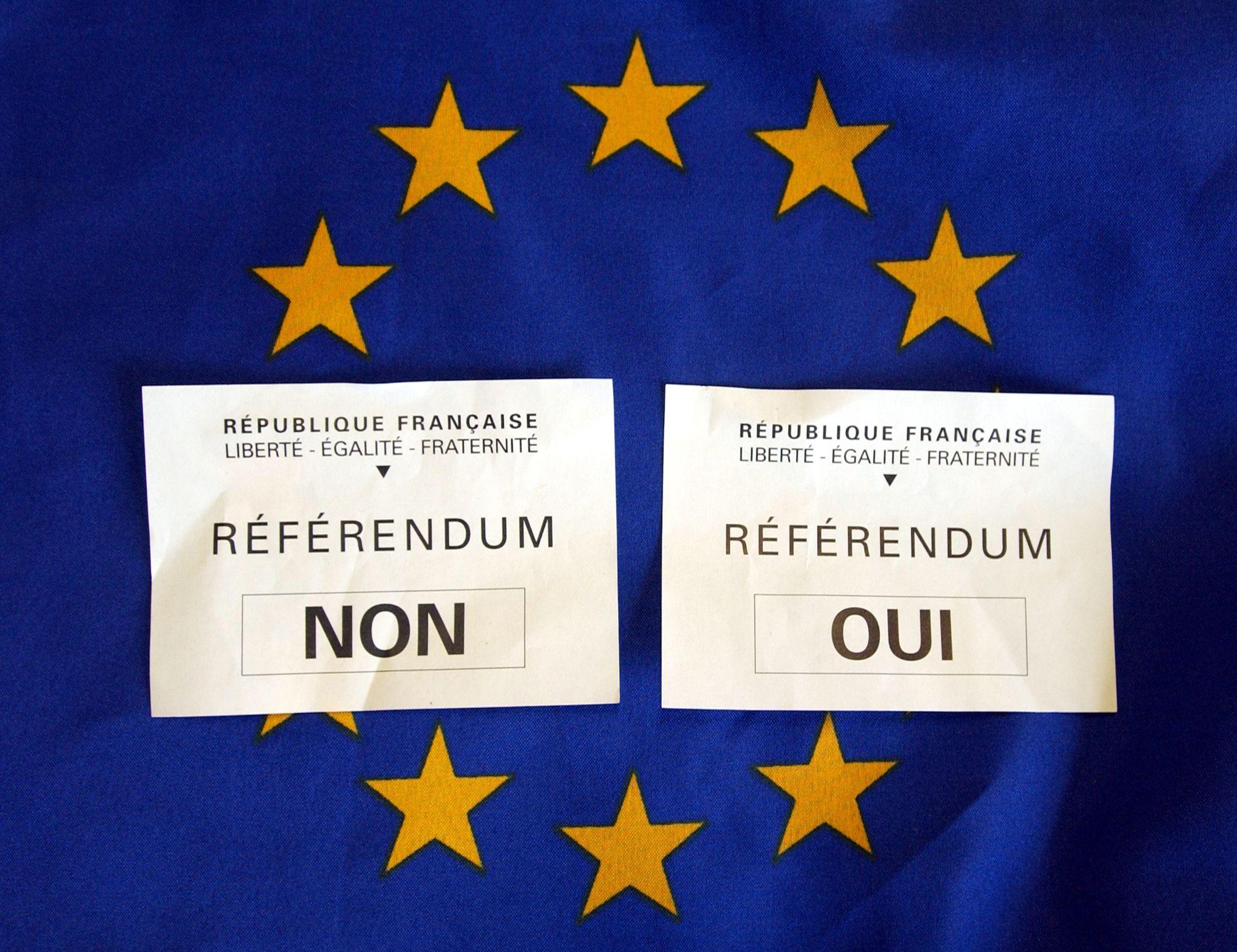 Tribune : Pour une pensée euro-mécréante à Sciences Po