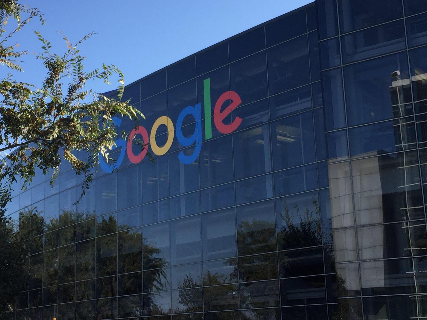 Chroniques de la Silicon Valley, épisode 3