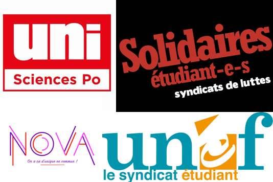 Élections syndicales : que proposent les listes candidates ?