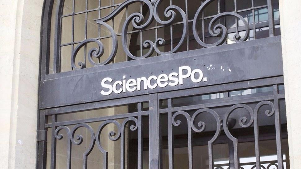 Ce que vous allez devenir en entrant à Sciences Po