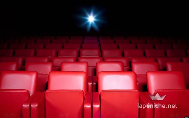 Le Mag' : Rentrée cinéma 2018, les incontournables