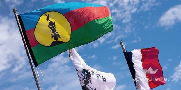 Référendum en Nouvelle-Calédonie : « un acte fondateur qui abolit définitivement notre statut de colonie »