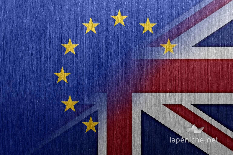 Brexit J-38 : la Grande-Bretagne, ça vous gagne