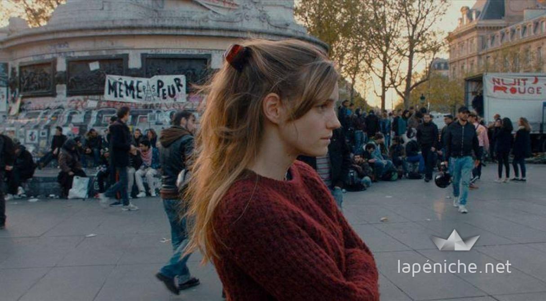 Le Mag' : Paris est à nous, une œuvre capitale?